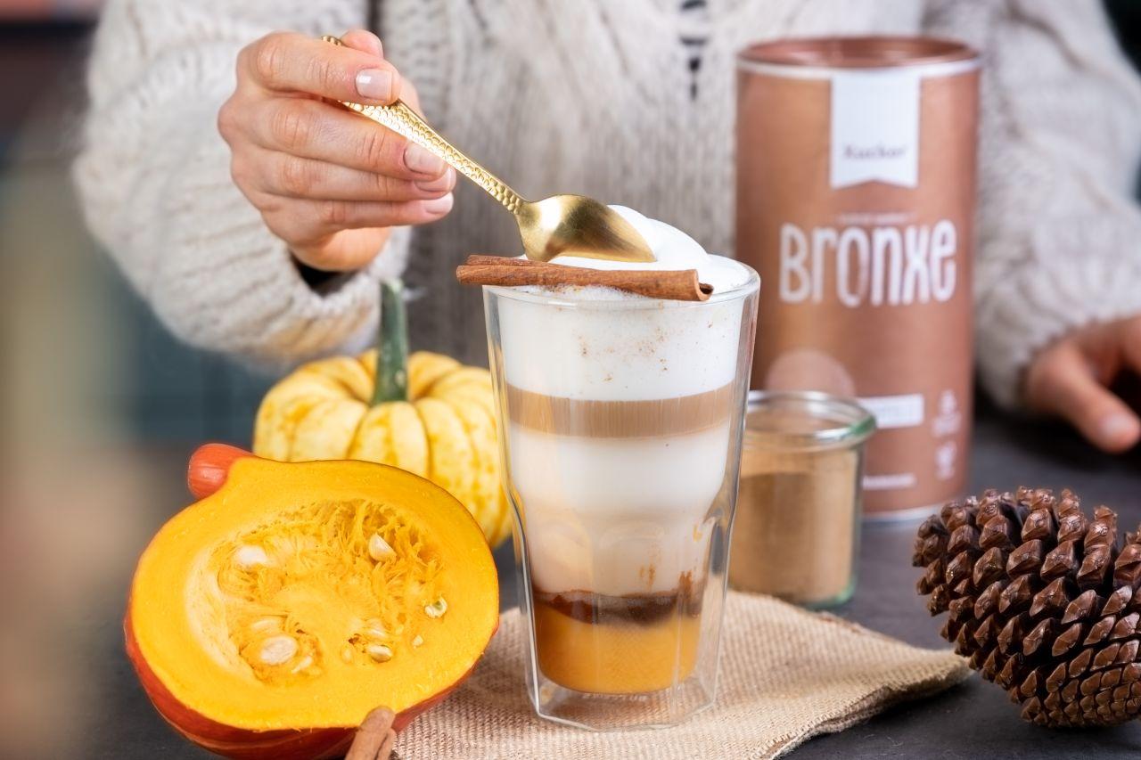 Veganer-Pumpkin-Spice-LatteVGXRBAKyQmBRZ
