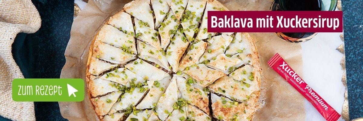 Baklava-mit-Xuckersirum