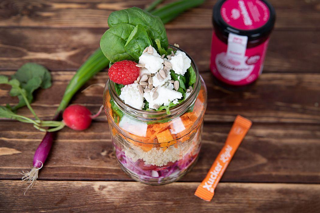 Quinoa-Salat-2