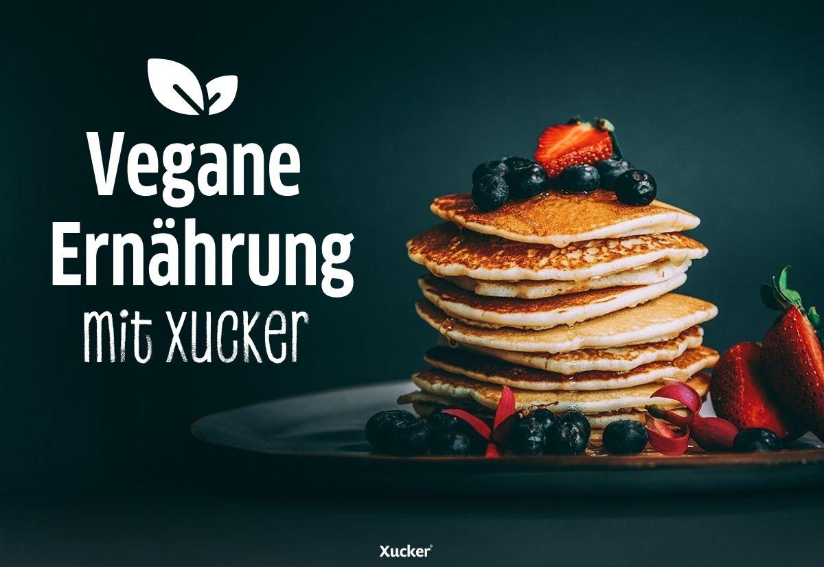 Vegane-Ernaehrung-mit-Xucker