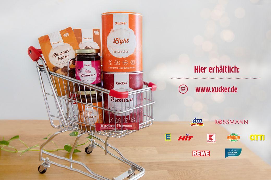 wo-kann-man-Xucker-kaufen-1-logos