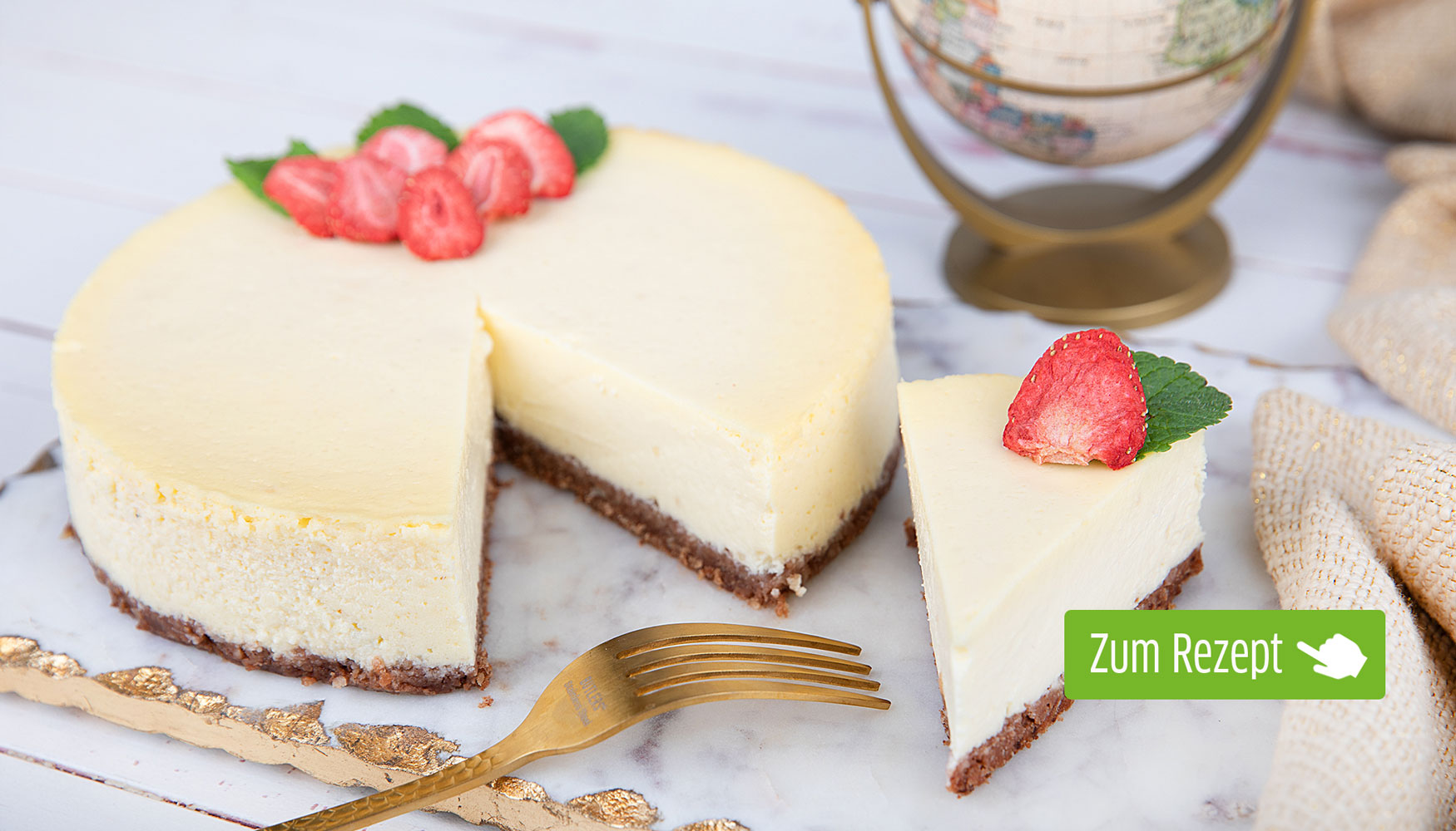 New-York-Cheesecake_Zum-Rezept