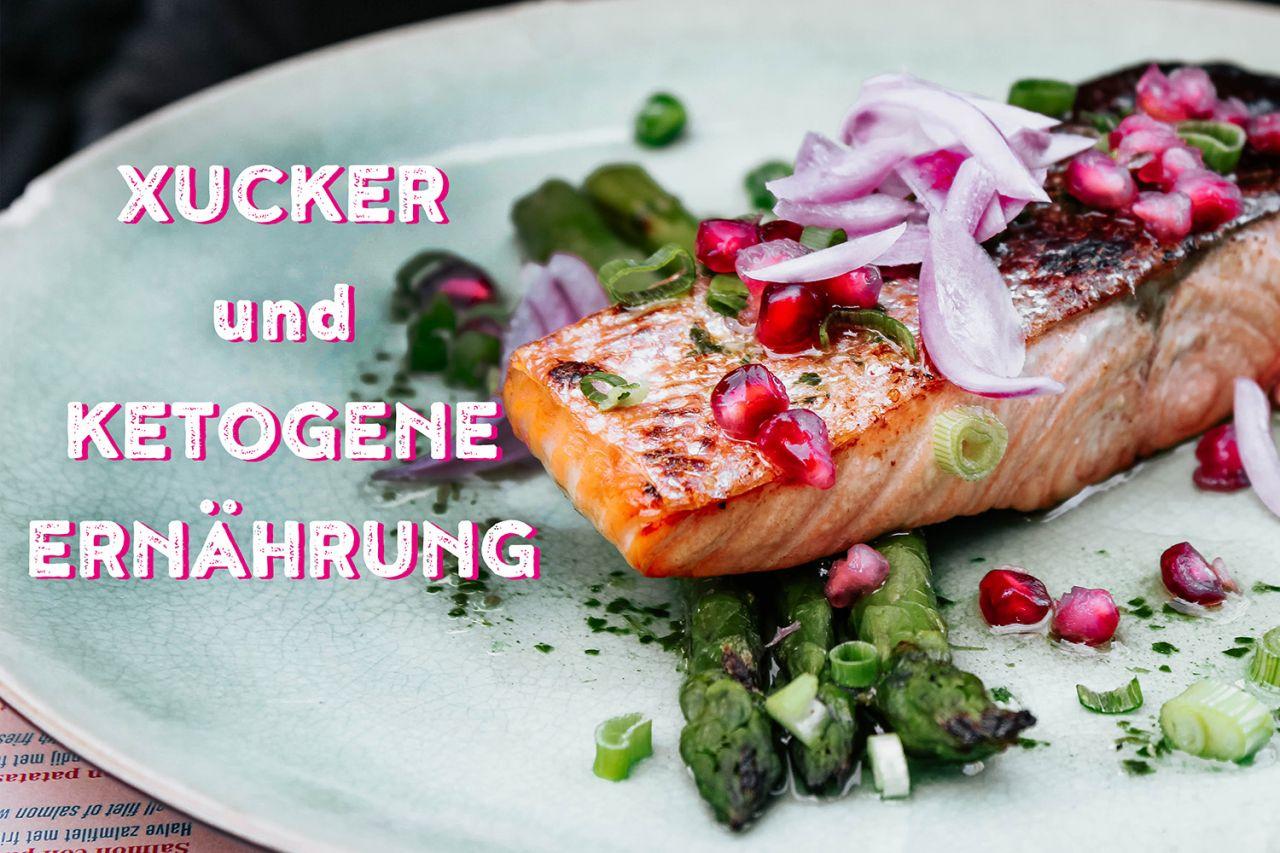 Xucker-und-Ketogene-Ernahrung