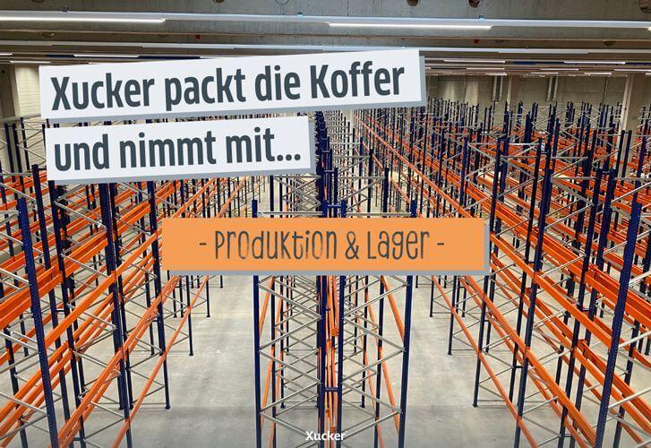 Xucker-packt-die-Koffer-und-nimmt-mit