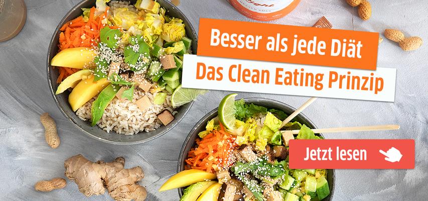 Besser-als-jede-Di-t-Clean-Eating