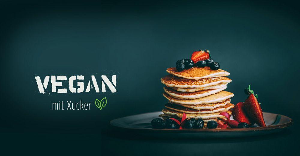 Vegane-Ern-hrung-mit-Xucker-2