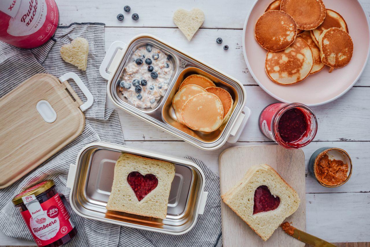 Lunch-Box-Xucker-4