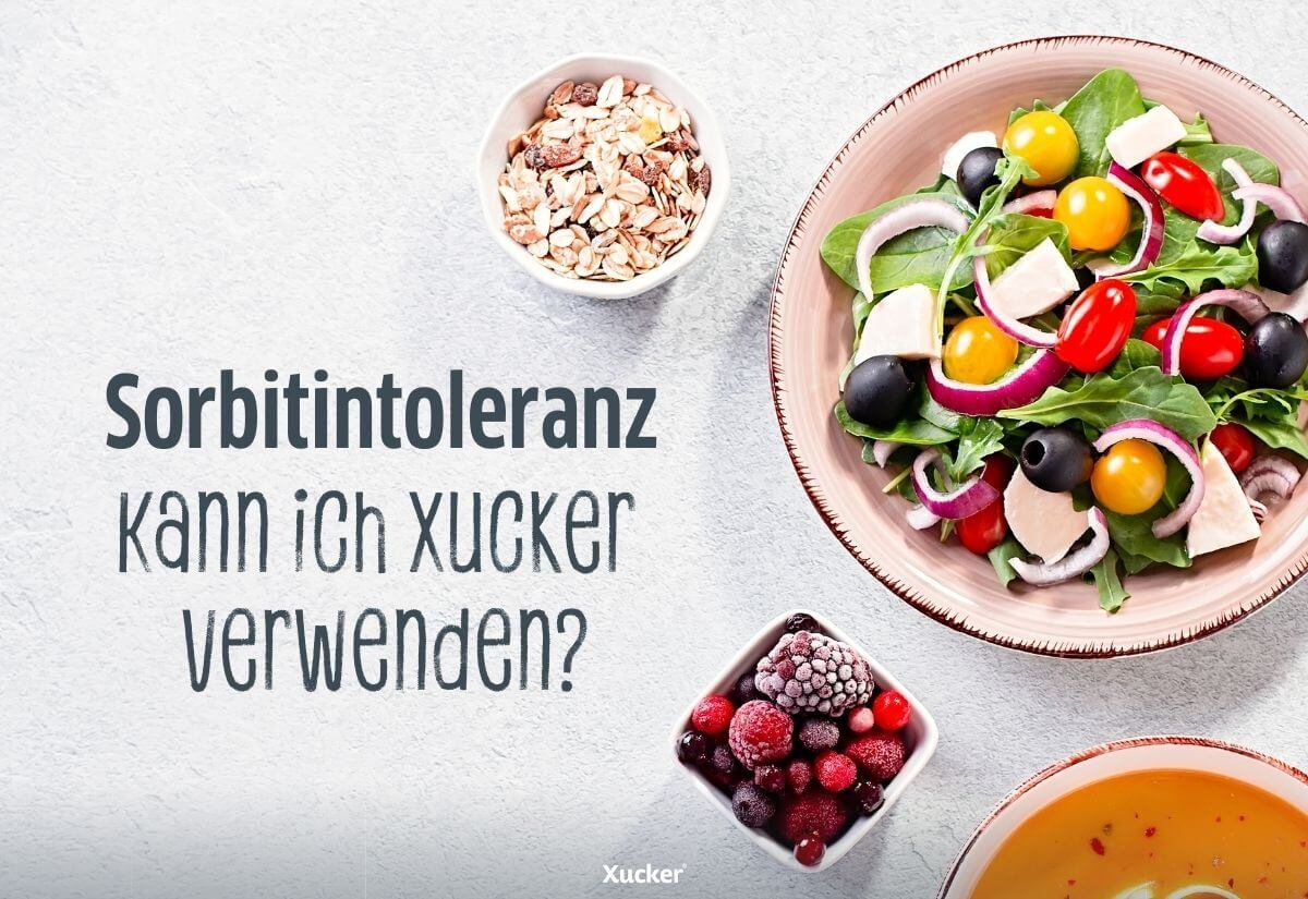 Xucker-bei-Sorbitolunvertraeglichkeit-3