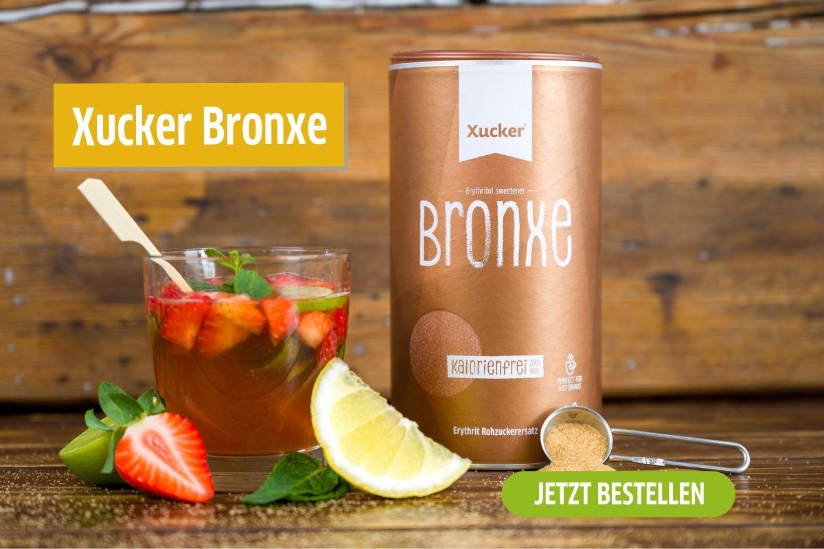 Xucker-Bronxe-bestellen