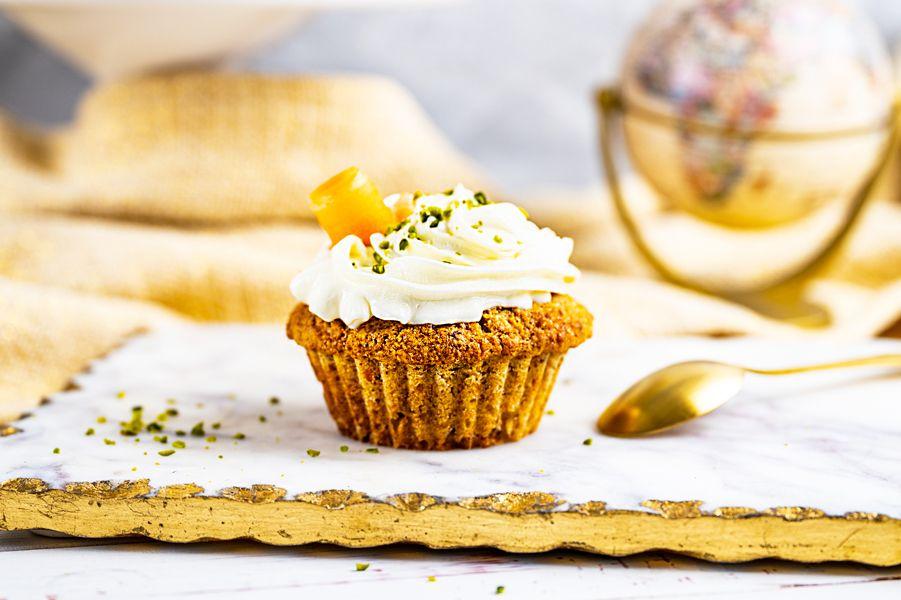 R-blikuchen-Cupcakes