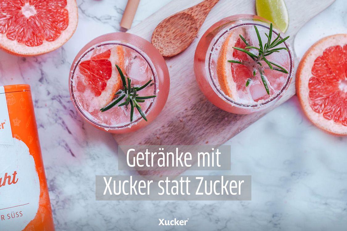 Getranke-mit-Xucker-statt-Zucker