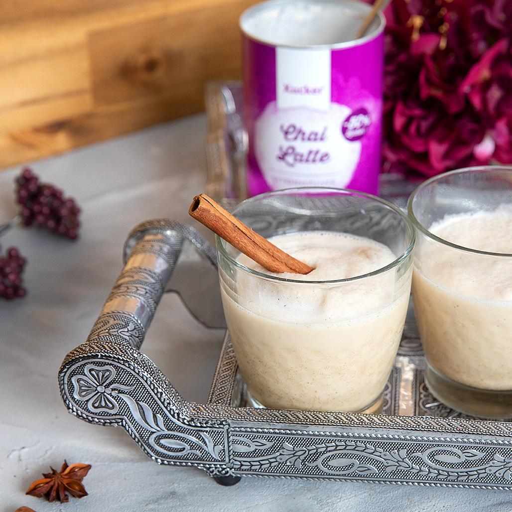Chai-Latte-1Xe9998Pz6QCka