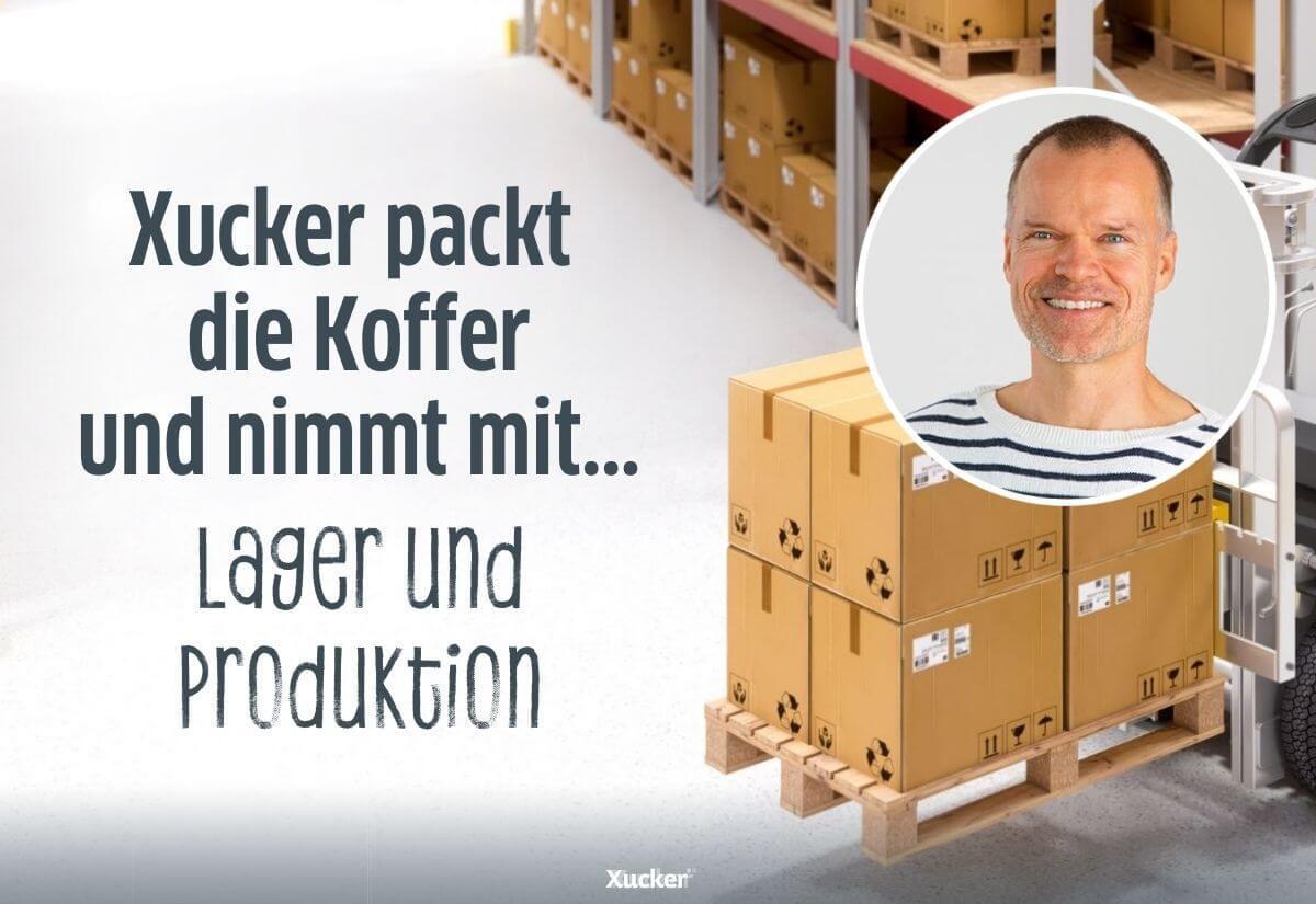 Wir-packen-unsere-Koffer-und-nehmen-mit-Produktion-und-Lager-3