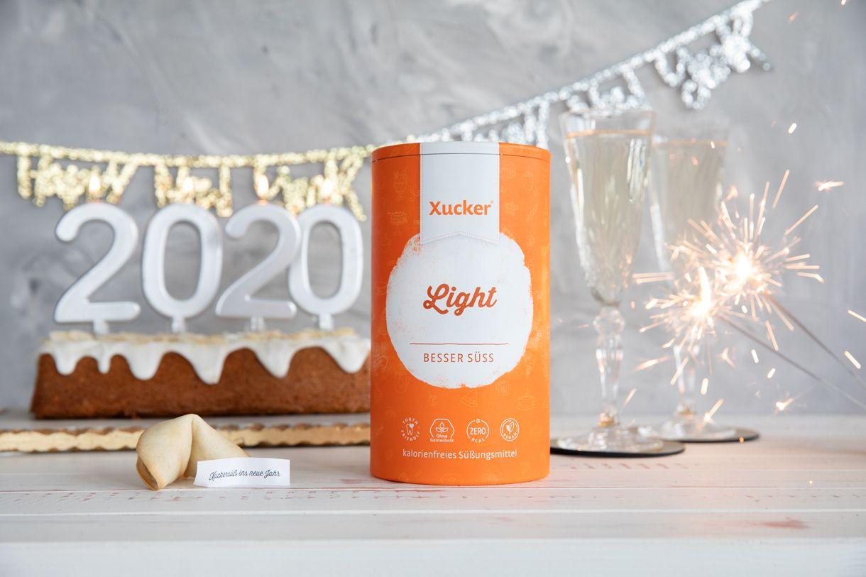 Xucker-Light-Happy-new-year-2020