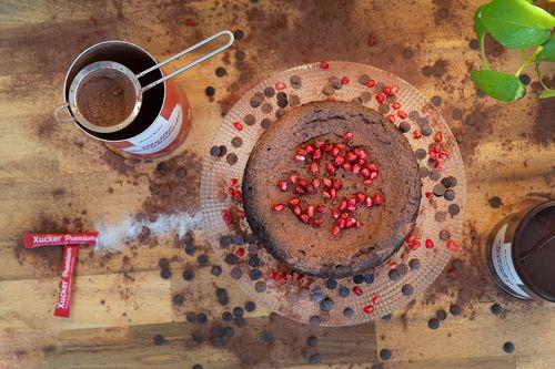 Schokoladenkuchen-1