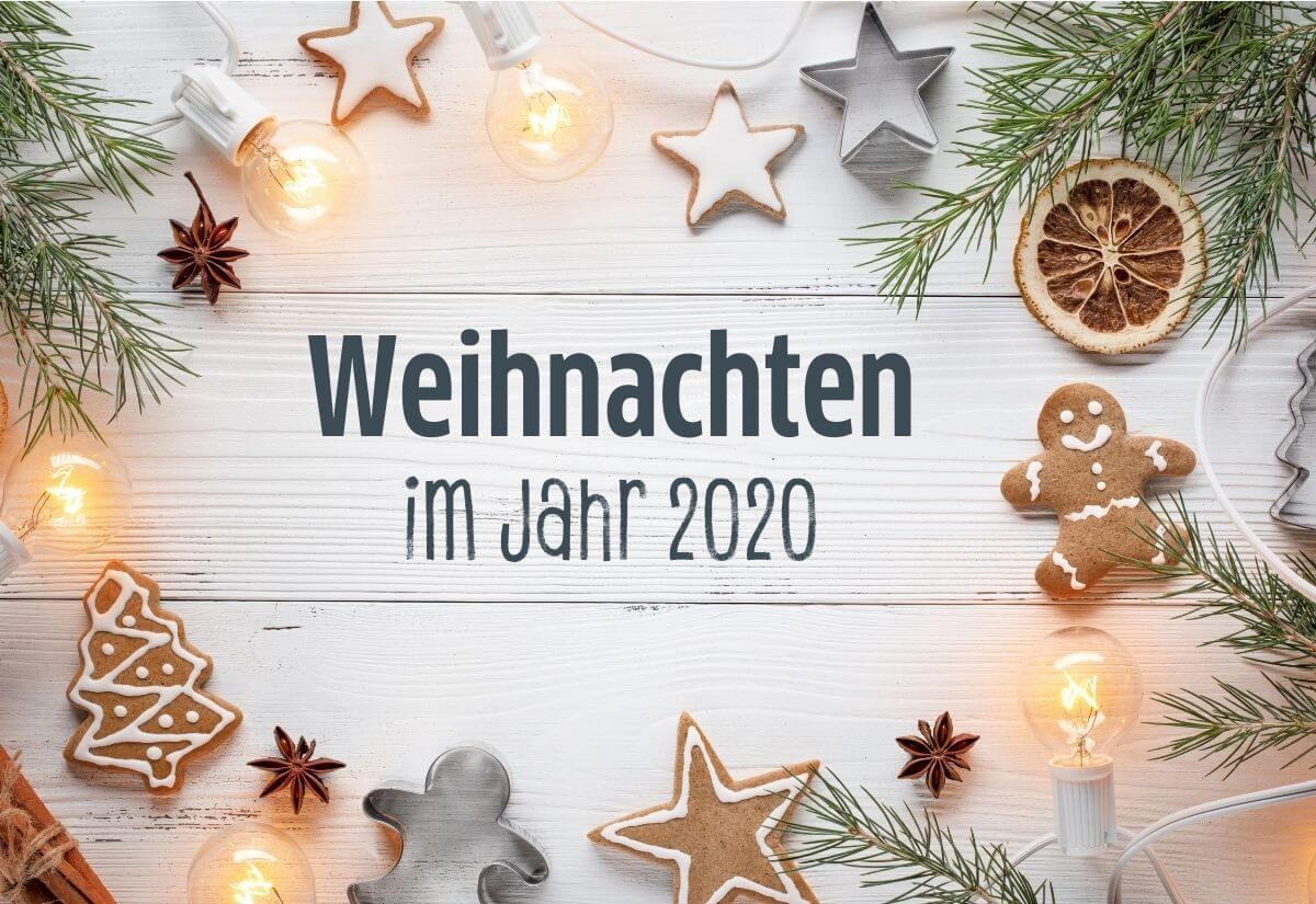 Weihnachten-2020