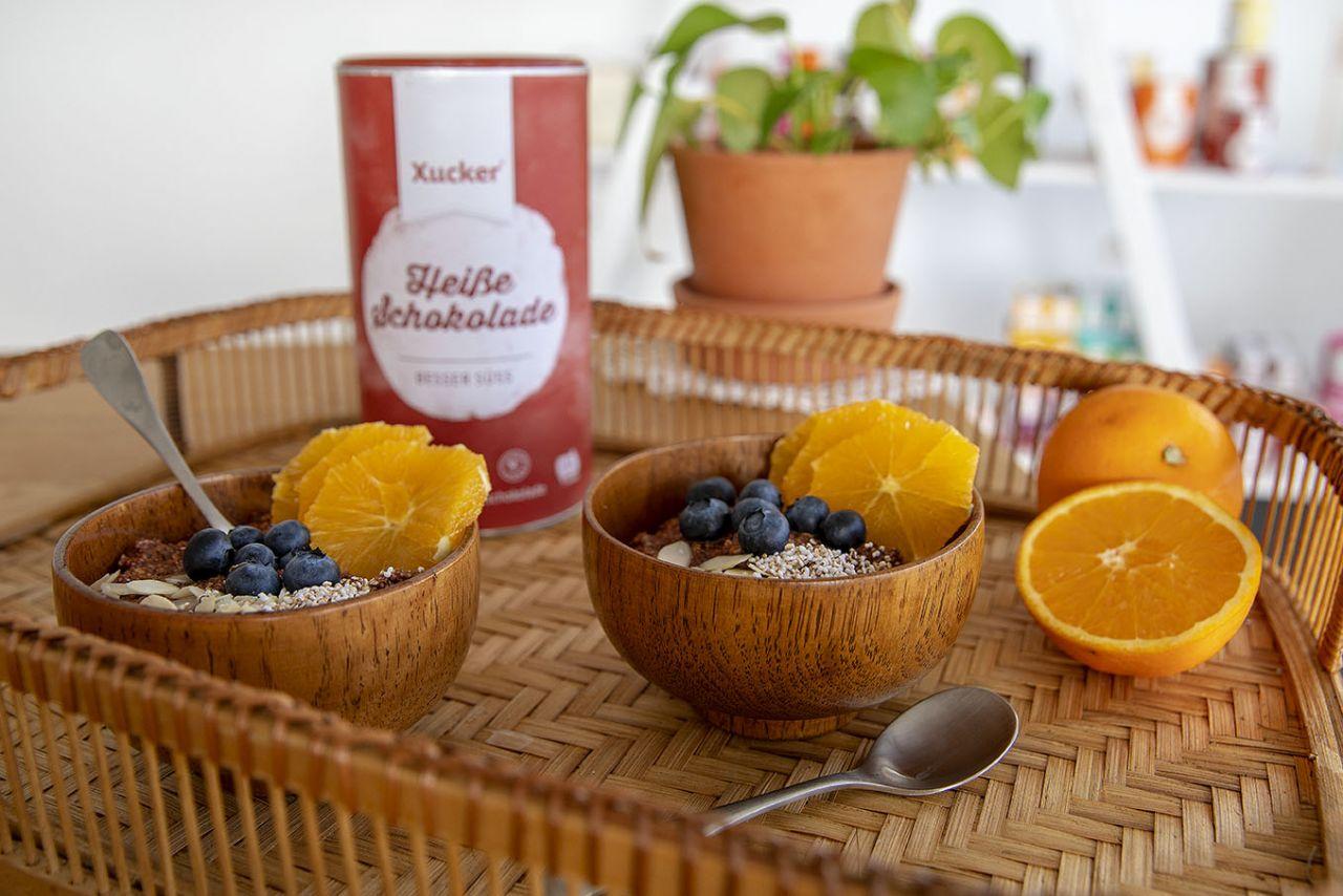 Schoko-Porridge1