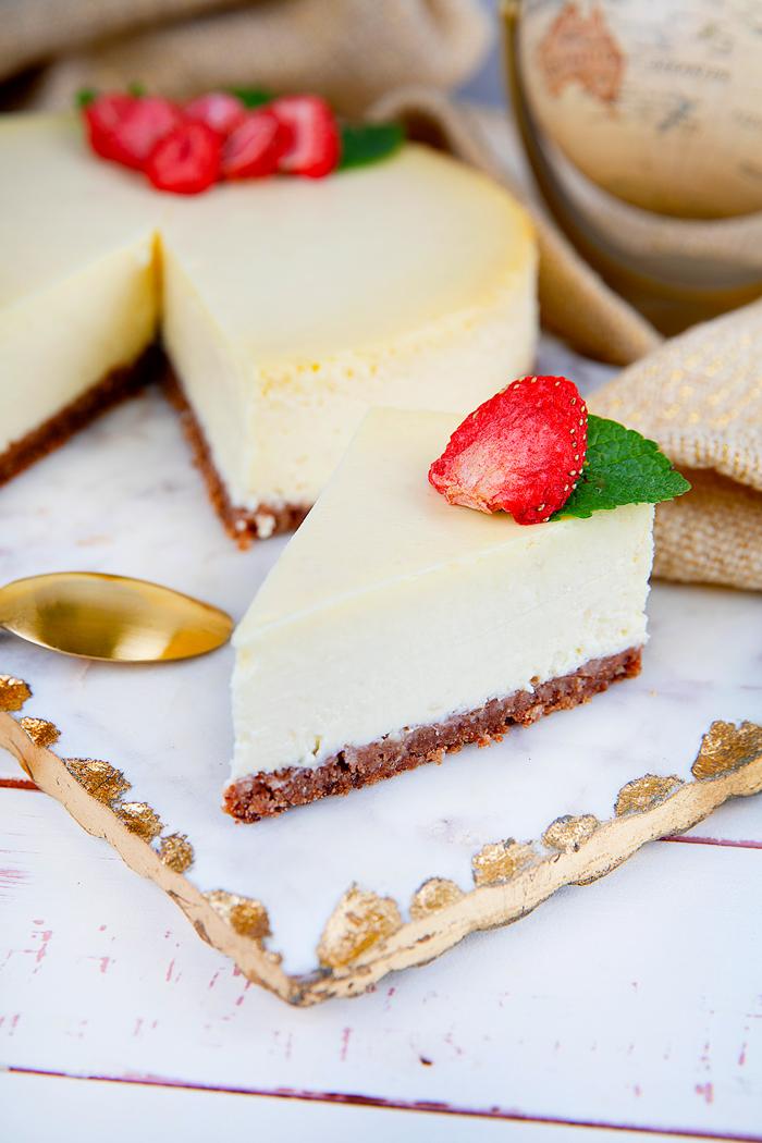 New-York-Cheesecake-mit-Xucker-statt-Zucker-2