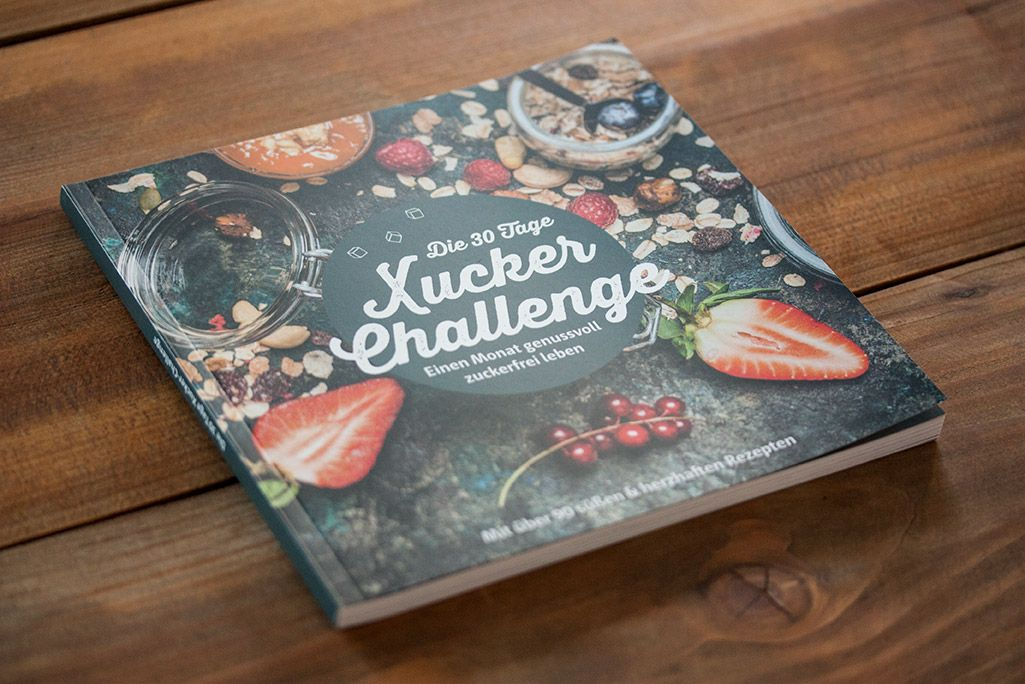 die-30-tage-xucker-challenge-buch