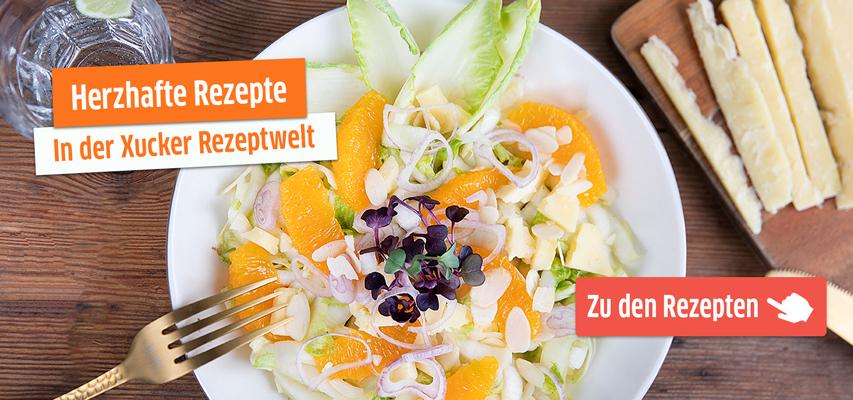 Herzhafte-Rezepte__mit-Xucker