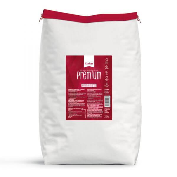 Xucker Premium Großpackung (Xylit aus Finnland)