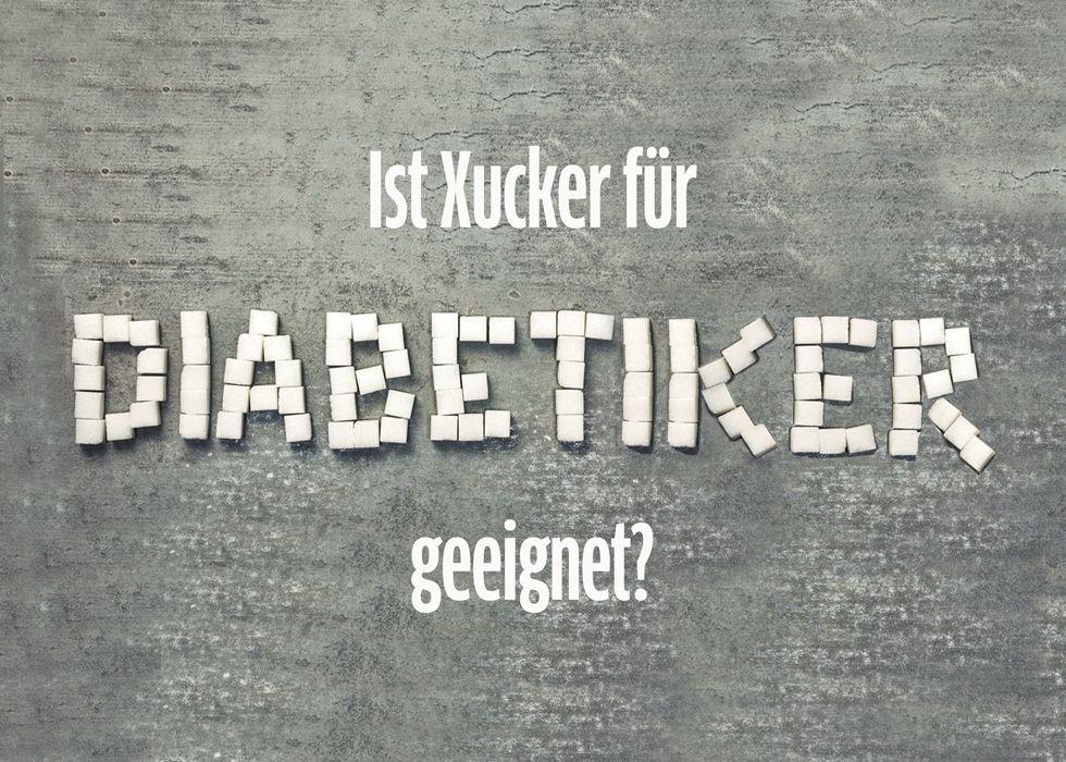 Ist-Xucker-fuer-Diabetiker-geeignet-xylit-erythrit