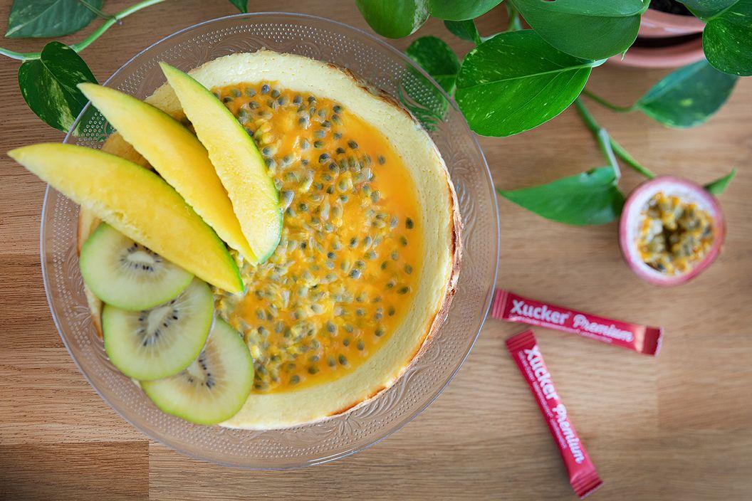 Mango-Maracuja-Cheesecake-WEB