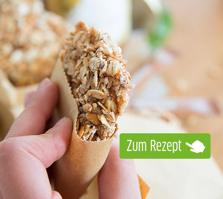 M-sliriegel_Zum-Rezept
