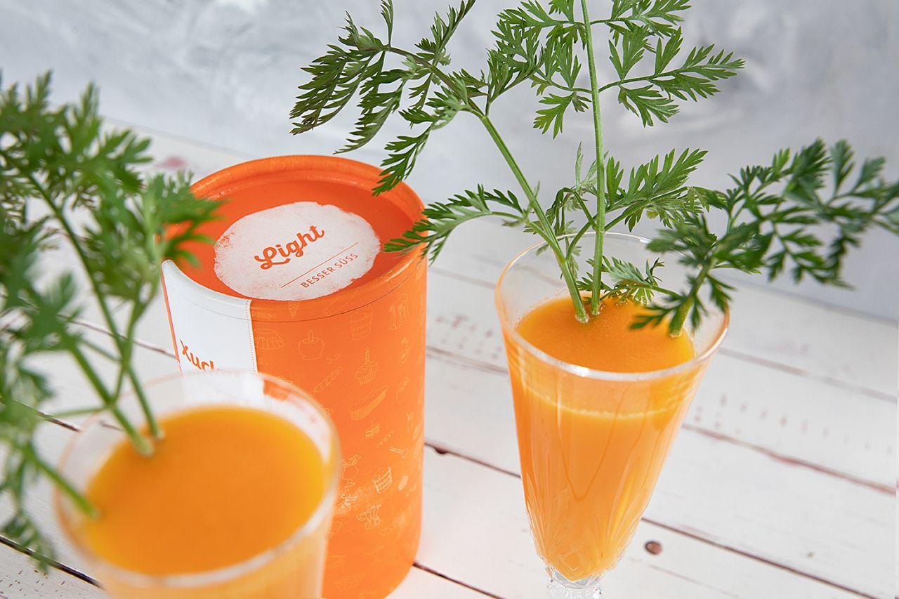 Karotten-Smoothie-2