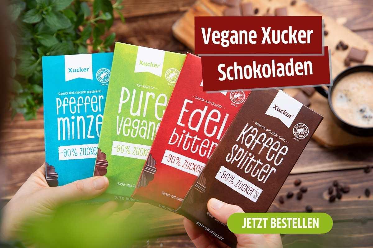 Vegane-Xucker-Schokoladen