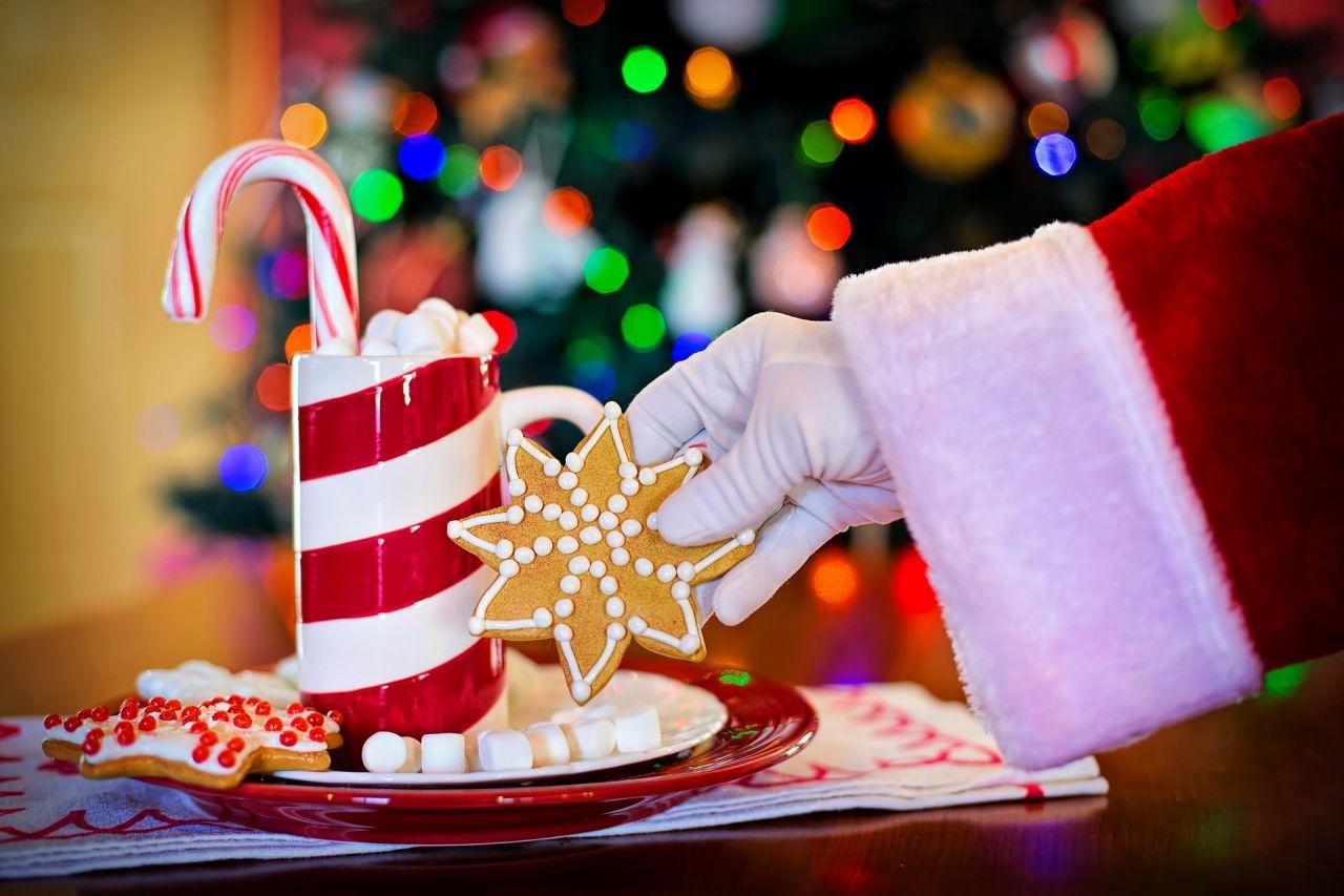 so-viel-zucker-steckt-in-beliebten-weihnachtsleckereien