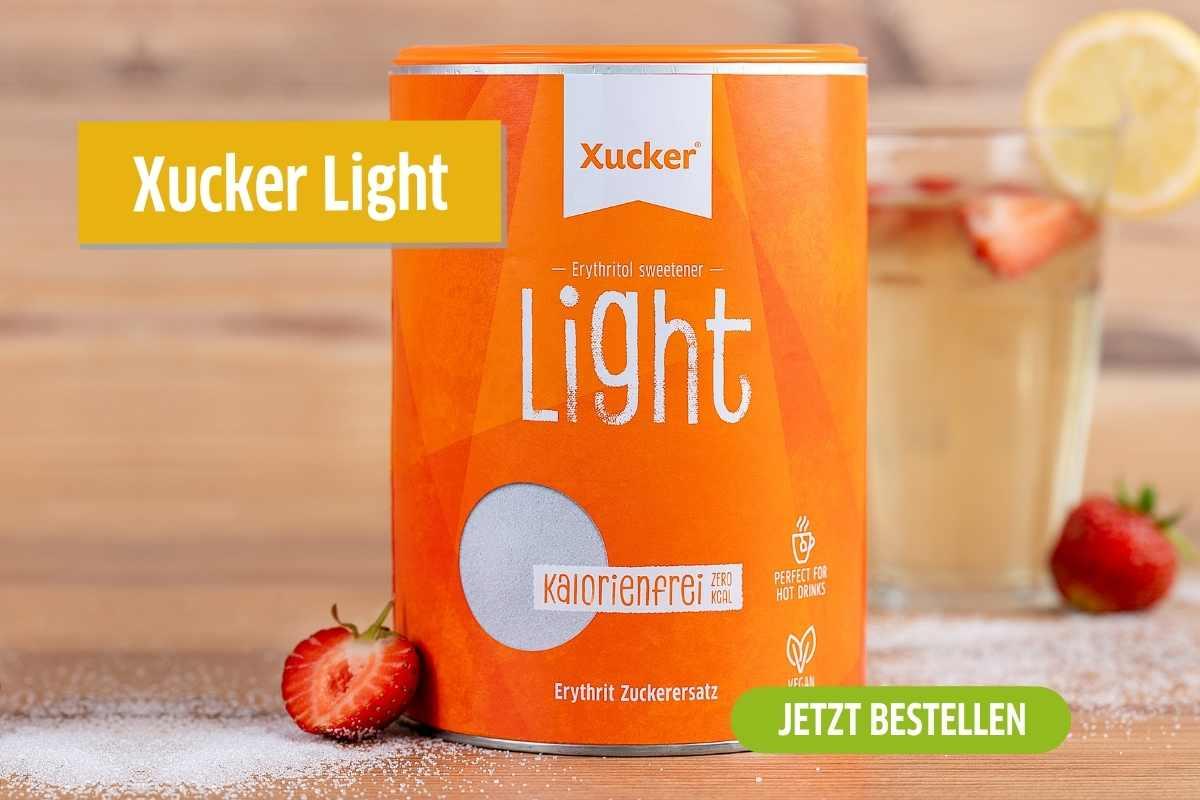 Xucker-Light-bestellen
