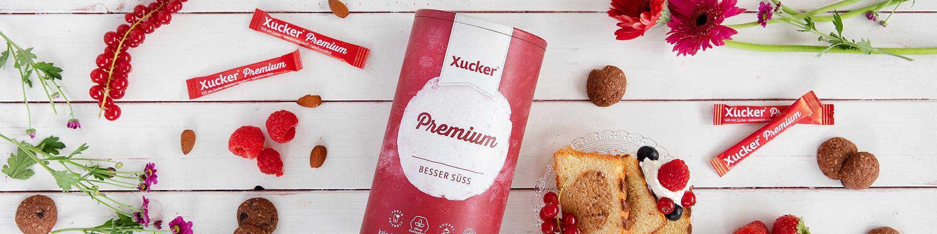 Banner-Premium