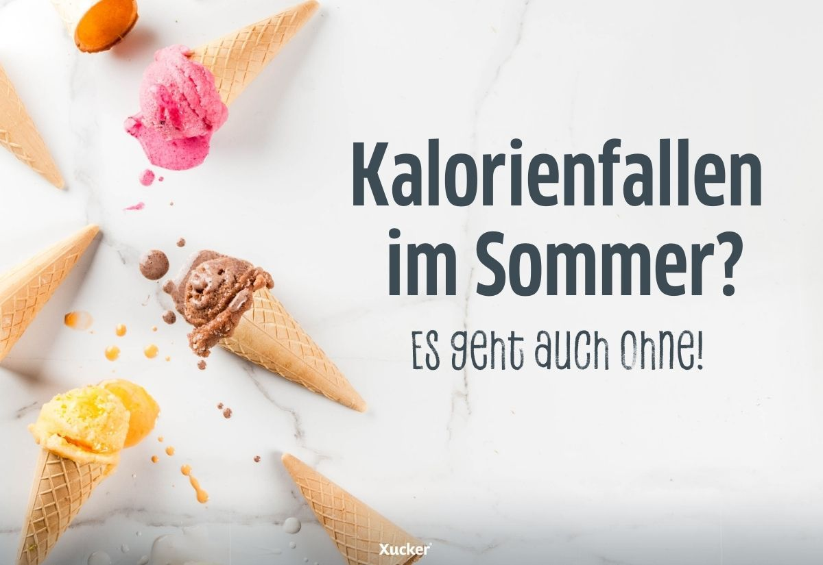 Kalorienfallen-im-Sommer