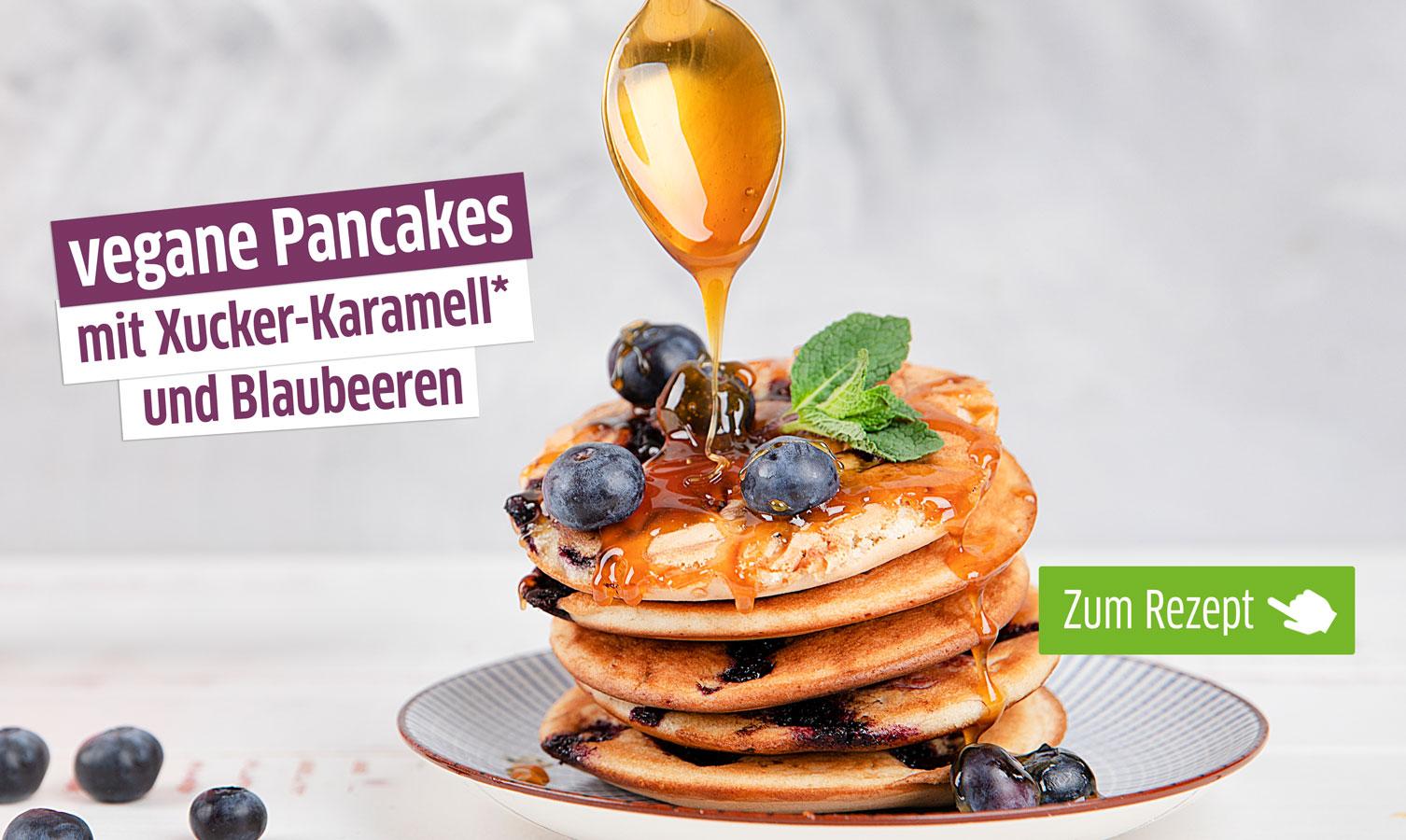 Vegane-Pancakes-CTA