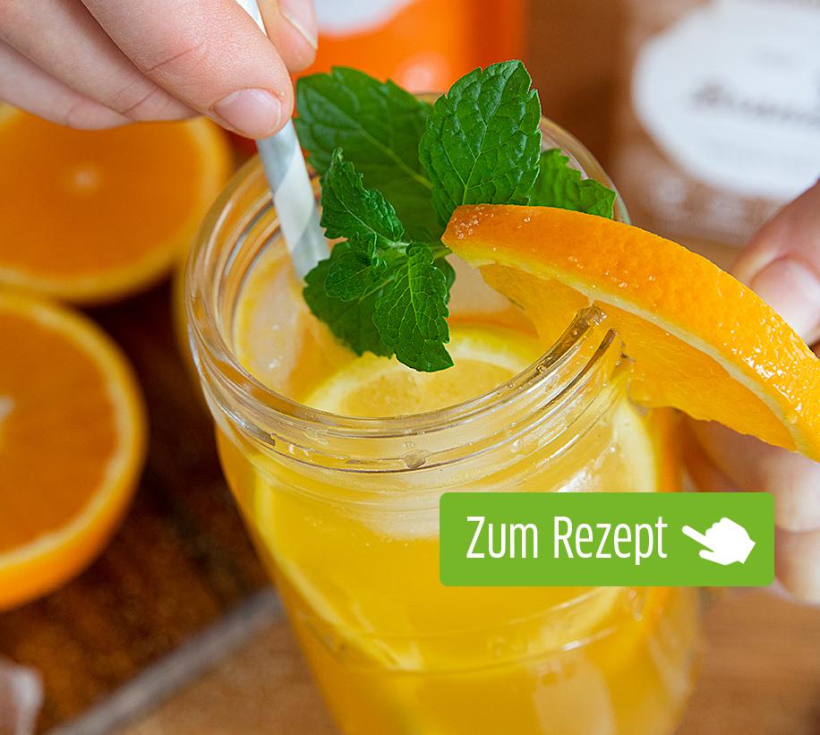Isodrink_Zum-Rezept