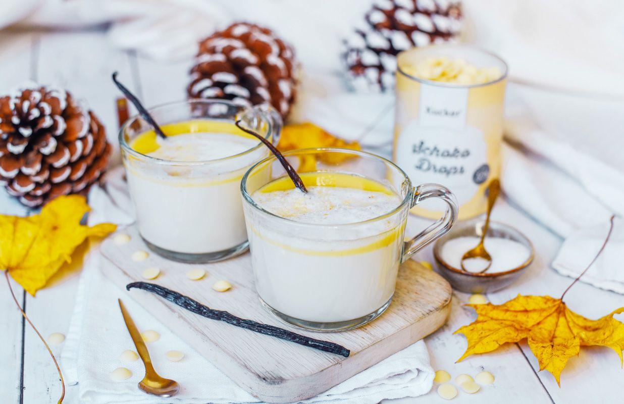 Hot-White-Chocolate-3