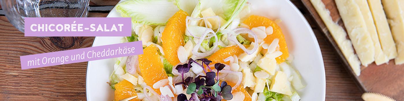 Chicoree-Salat1yTFU9kRASJzr