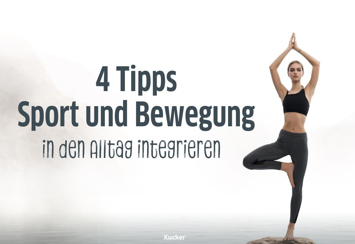 Sport-und-Bewegung-in-den-Alltag-integrieren-3