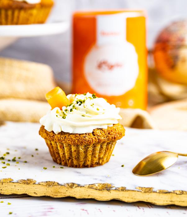 R-blikuchen-Cupcakes_Light