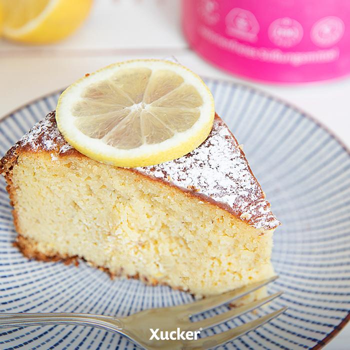 Zitronenkuchen-2