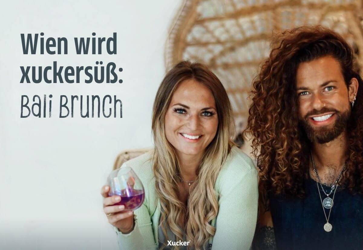 Xucker-Bali-Brunch-2