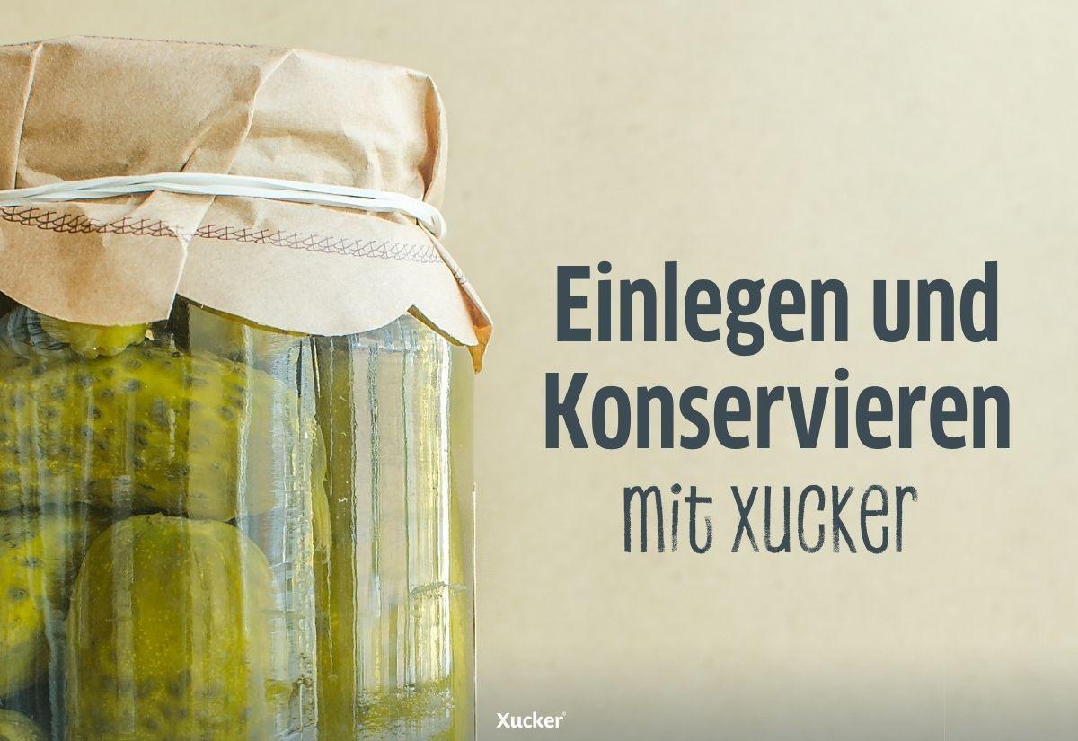 Einlegen-und-Konservieren-mit-Xucker-2