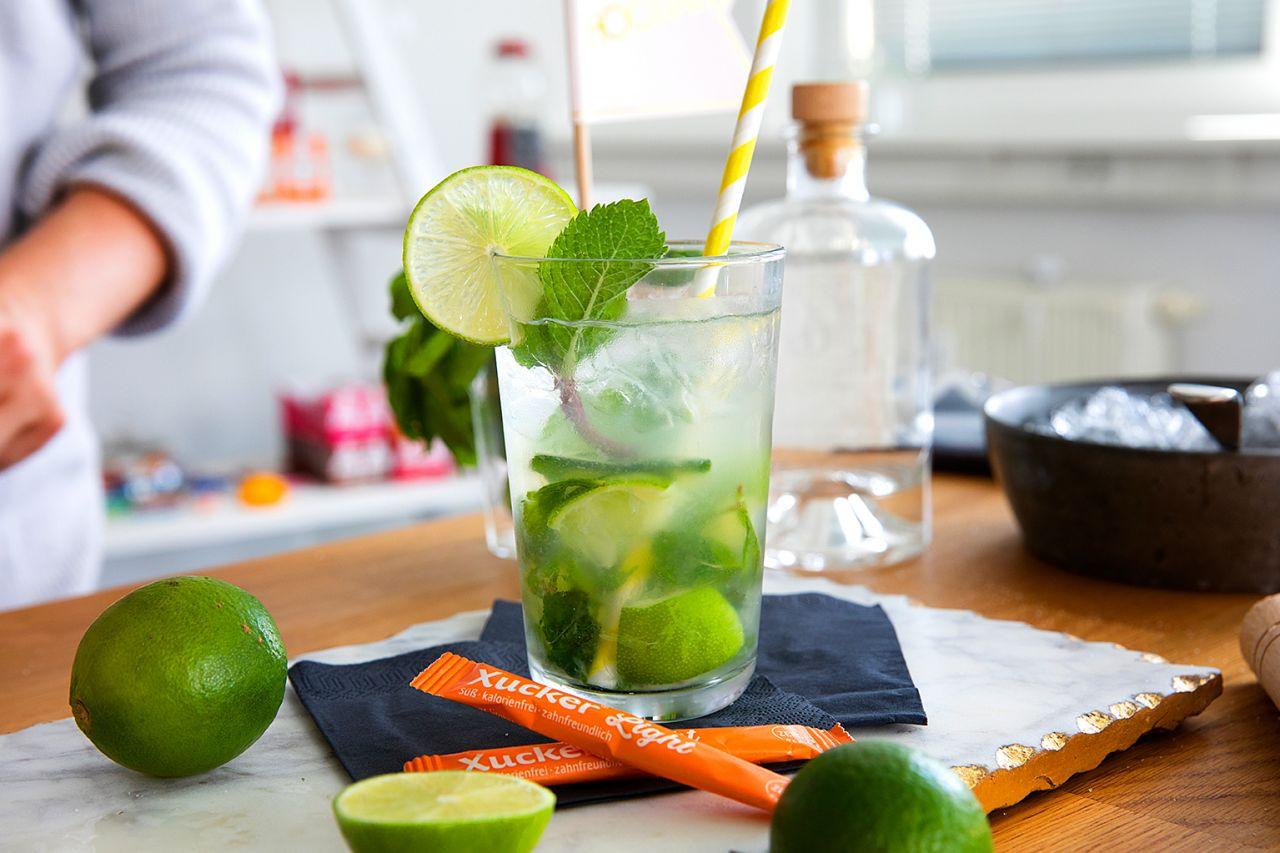 Mojito-Cocktail-4HDNGKWM6y743Z