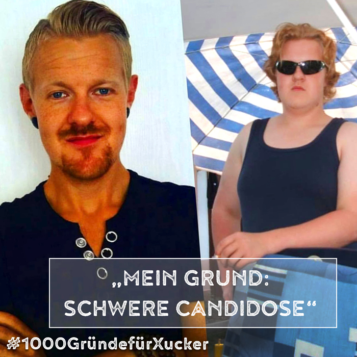 1000GruendefuerXucker-Instagram-Marcus_V03
