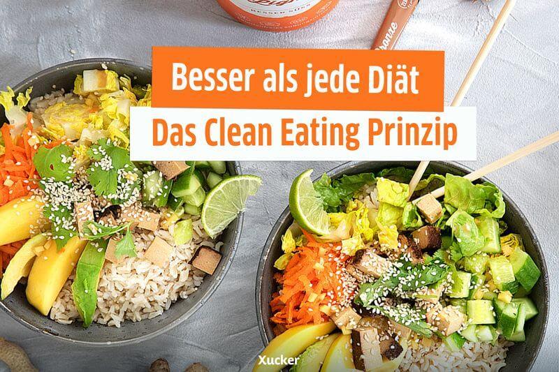 Besser-als-jede-diaet-das-clean-eating-prinzipMwco6oCMkehJH
