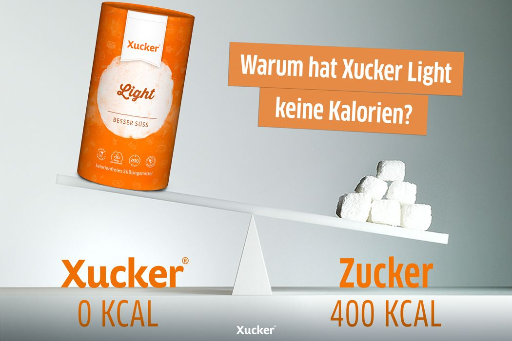 Warum-hat-Xucker-Light-keine-Kalorien