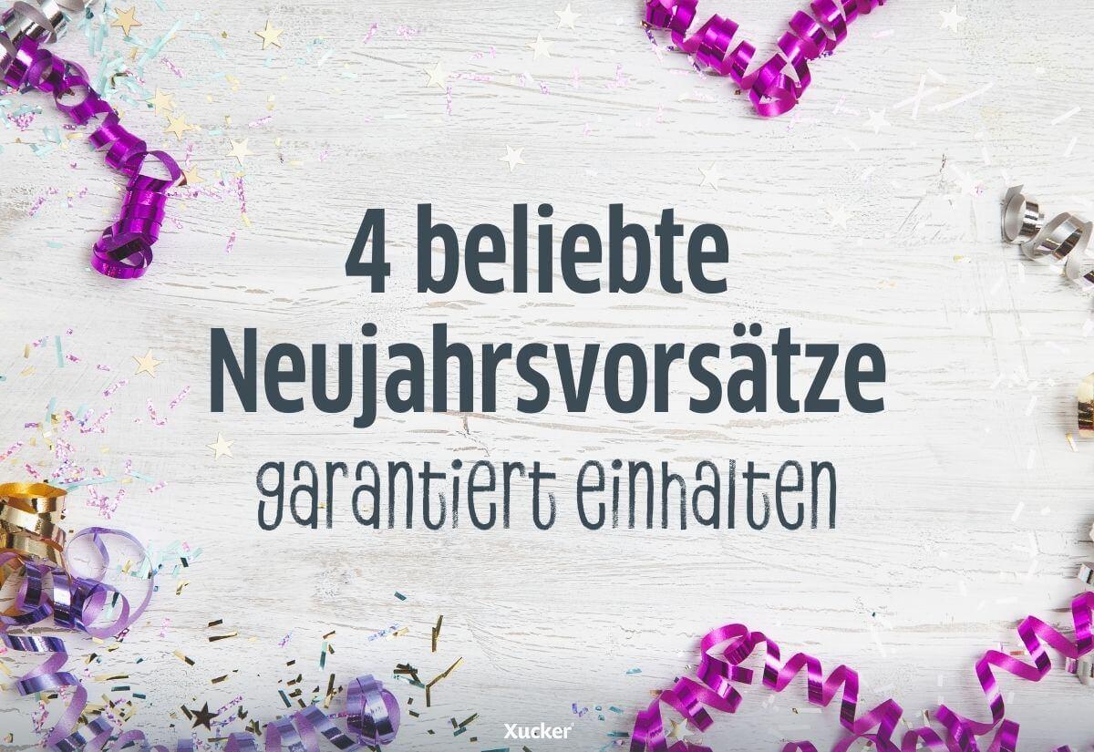 4-beliebte-neujahrsvorsaetze-einhaltenXVtrk9S0Ogd8g