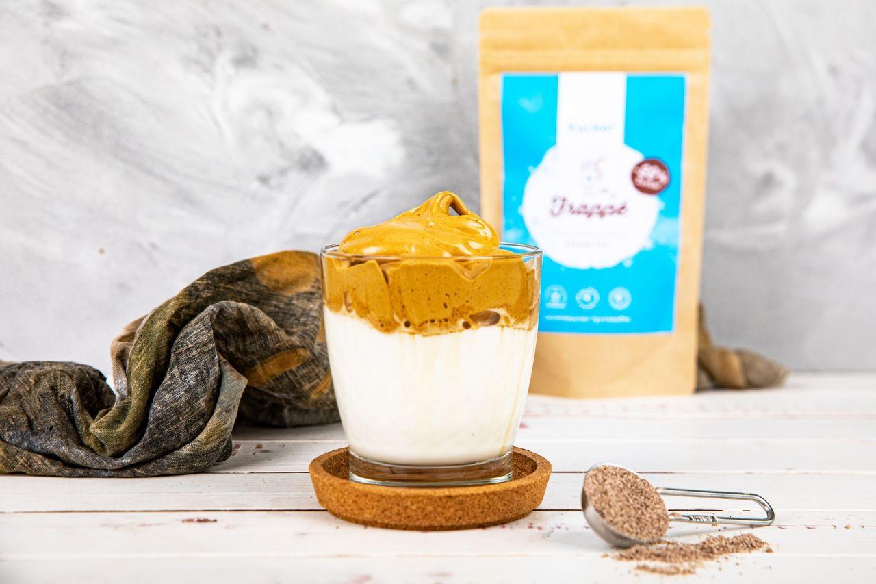 Dalgona-Kaffee-Rezept-mit-Xucker