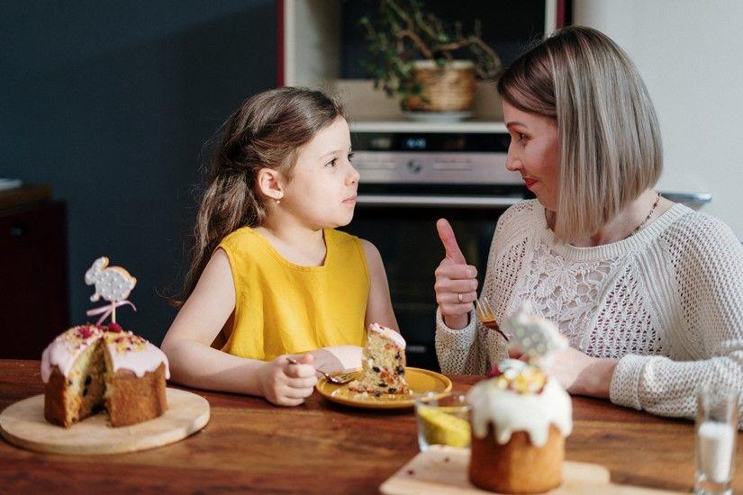Duerfen-Kinder-Xucker-Essen